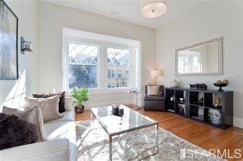 $799,000 - 2Br/1Ba -  for Sale in San Francisco