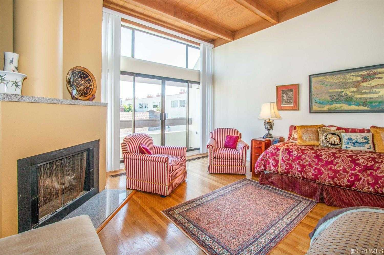 $1,248,000 - 2Br/2Ba -  for Sale in San Francisco