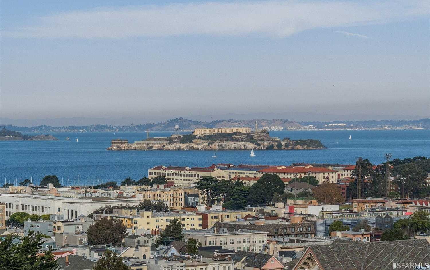 $14,590,000 - 5Br/5Ba -  for Sale in San Francisco