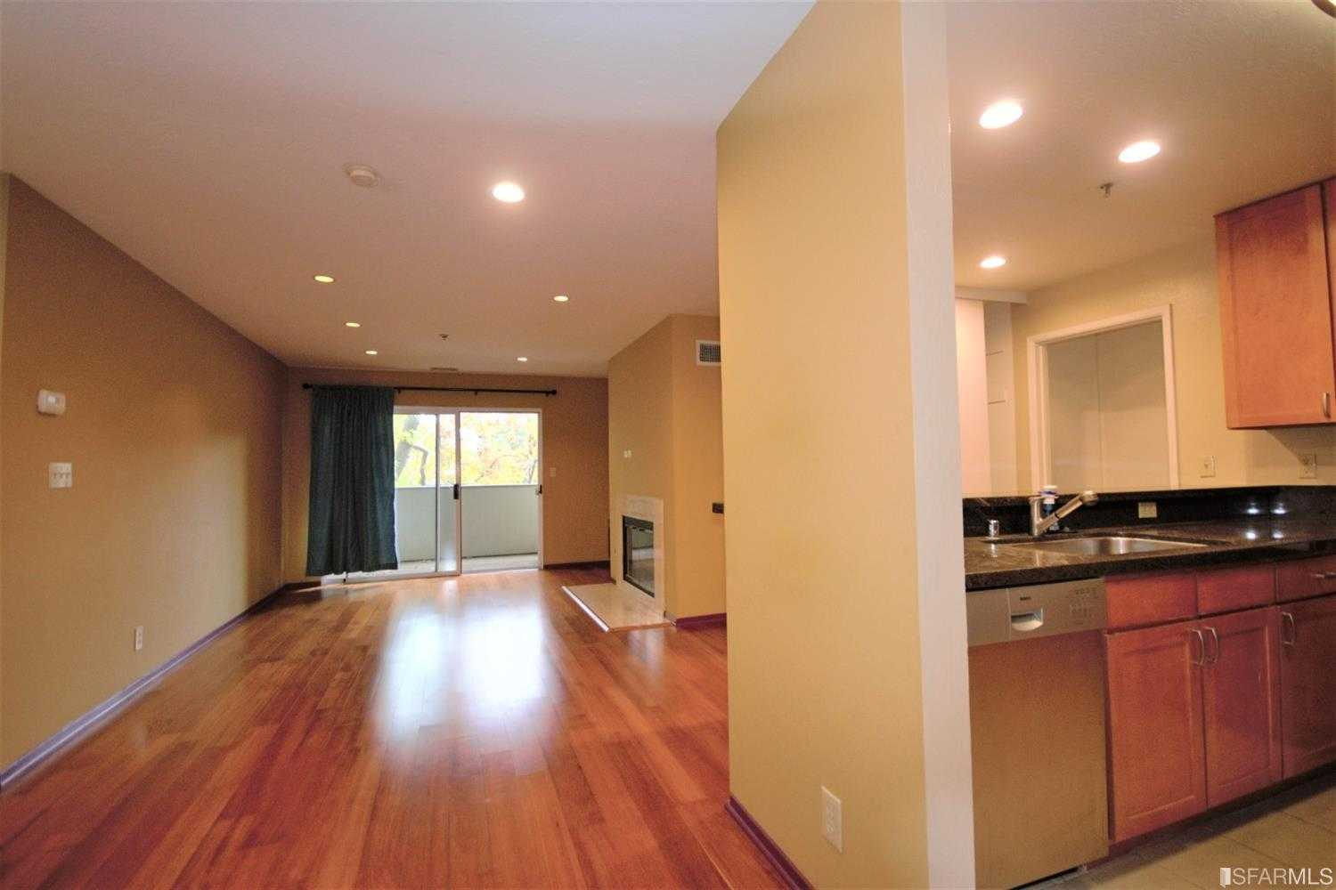 $3,180 - 2Br/2Ba -  for Sale in Millbrae