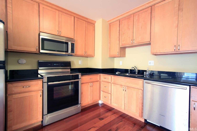 $899,000 - 2Br/1Ba -  for Sale in San Francisco