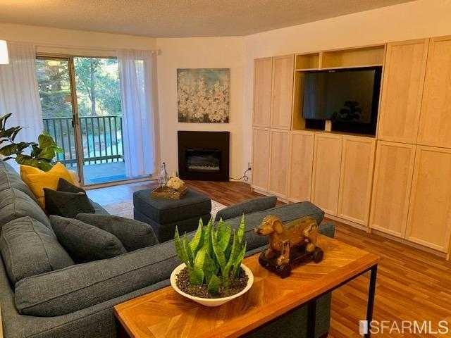 $448,000 - 1Br/1Ba -  for Sale in Daly City