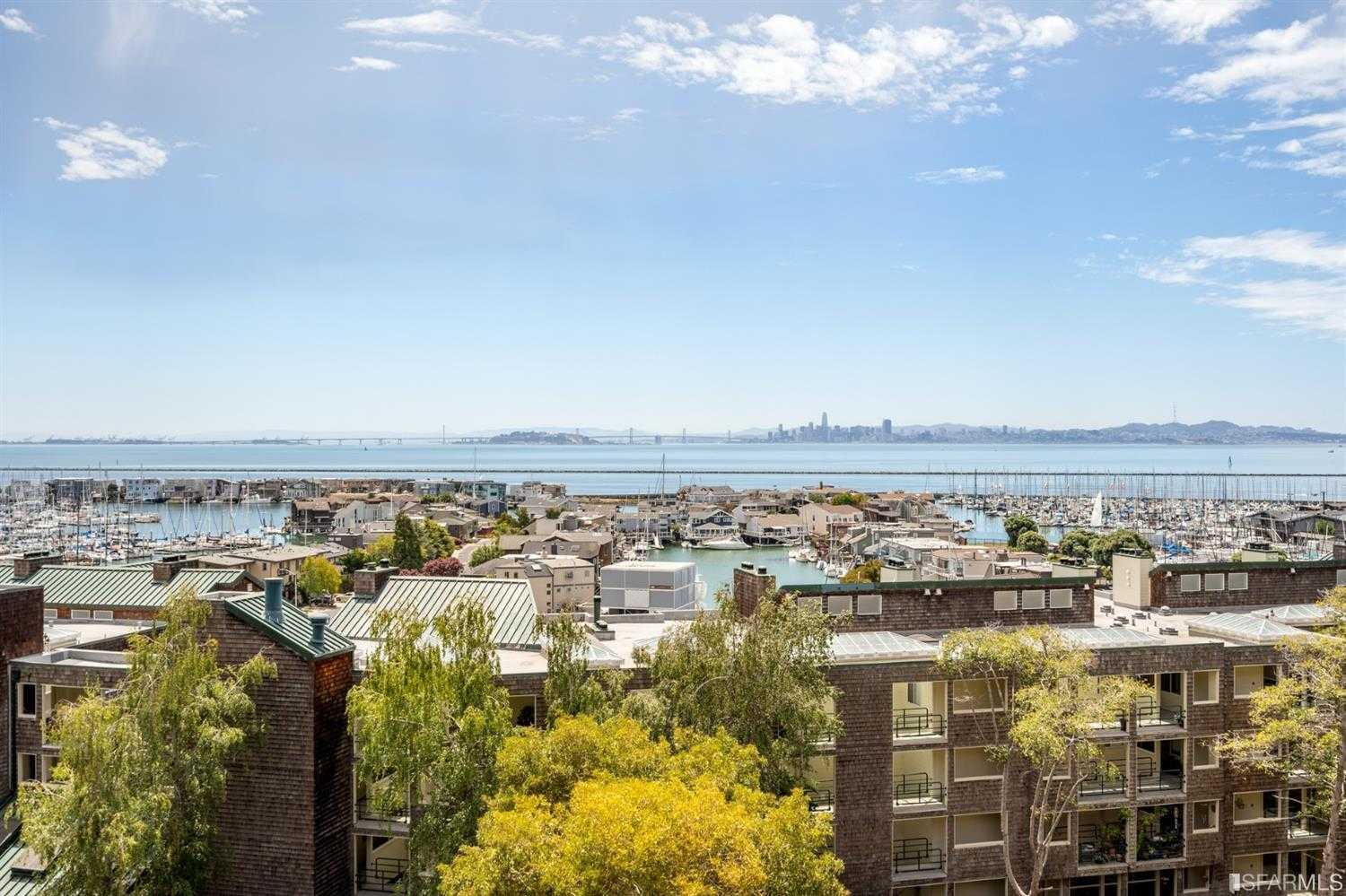$629,000 - 2Br/2Ba -  for Sale in Richmond