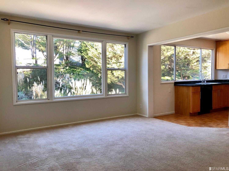 $2,349 - 1Br/1Ba -  for Sale in San Francisco