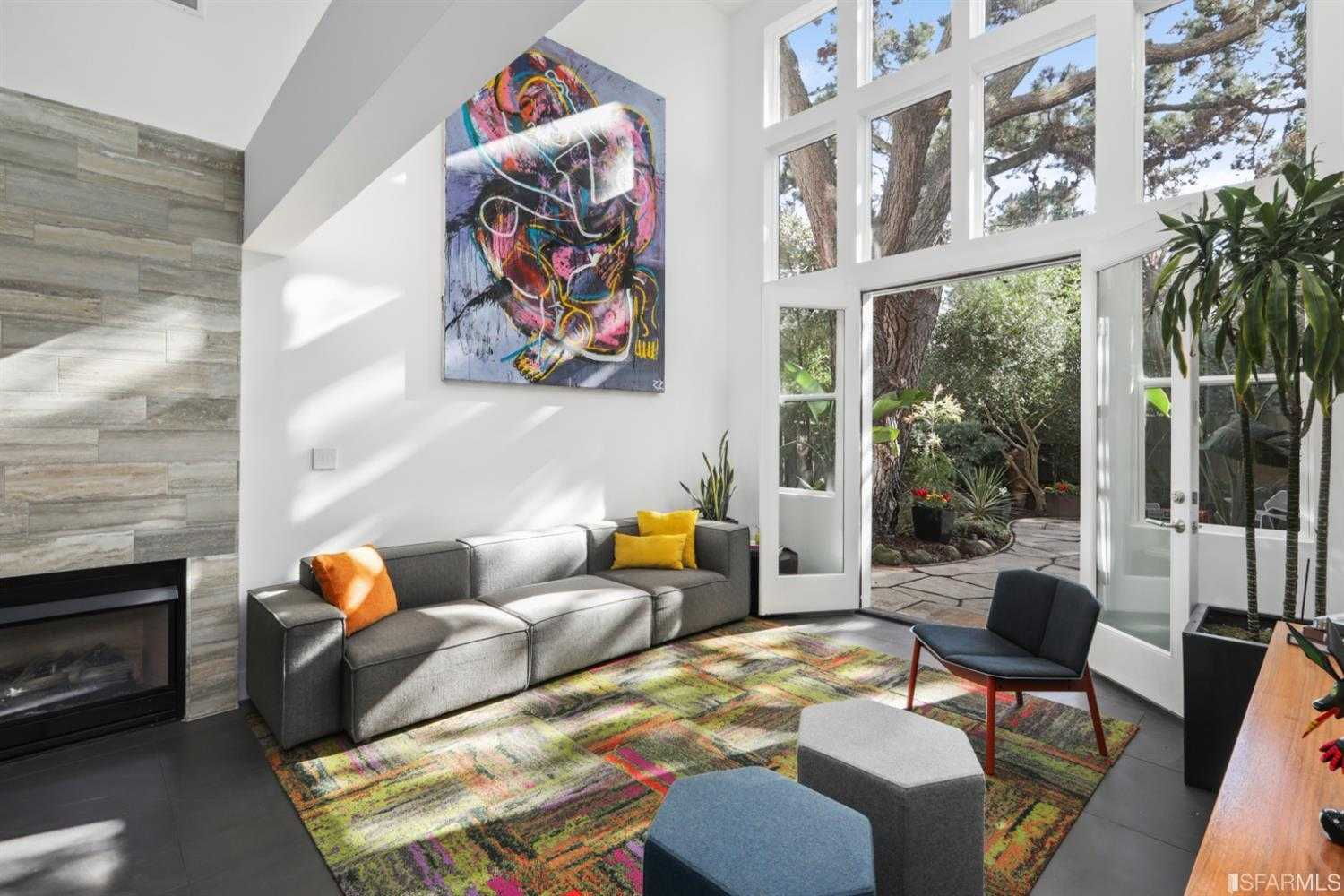 $2,699,000 - 3Br/3Ba -  for Sale in San Francisco
