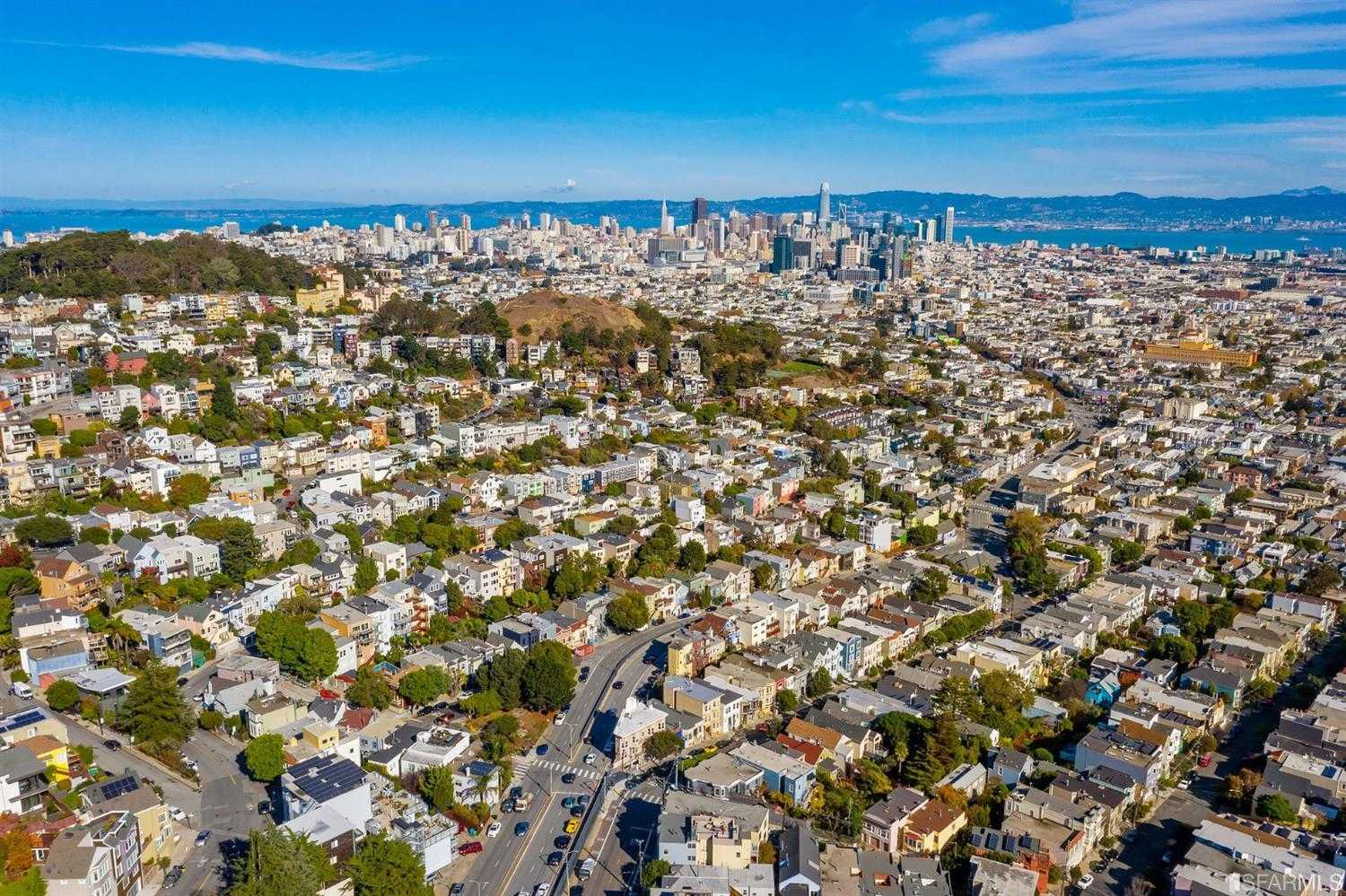 $495,000 - 1Br/1Ba -  for Sale in San Francisco