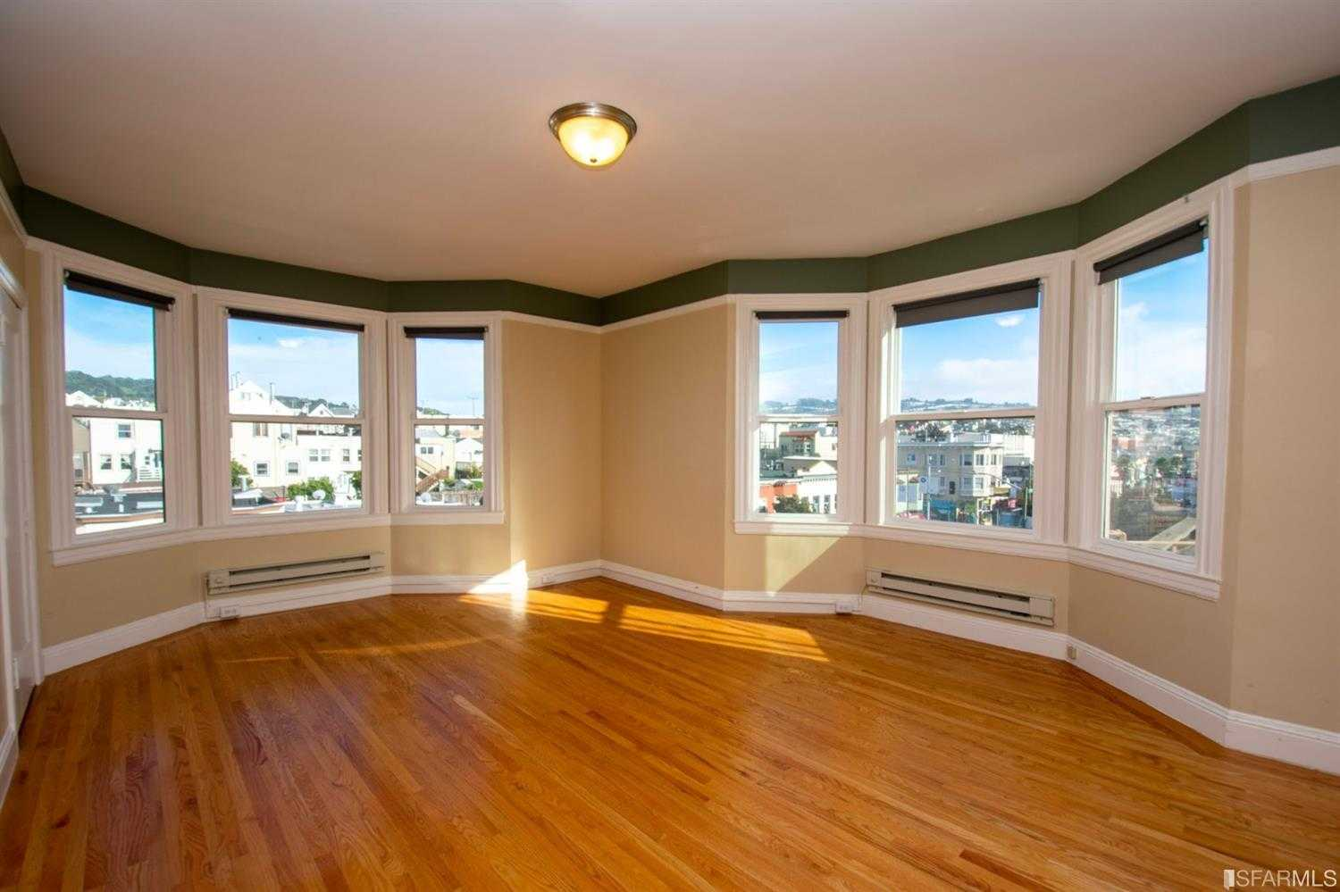$1,988 - 0Br/1Ba -  for Sale in San Francisco