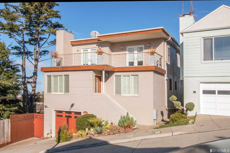 84 Cityview Way San Francisco, CA 94131