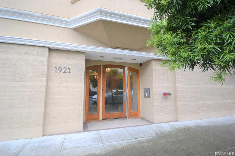 $2,650 - 1Br/1Ba -  for Sale in San Francisco