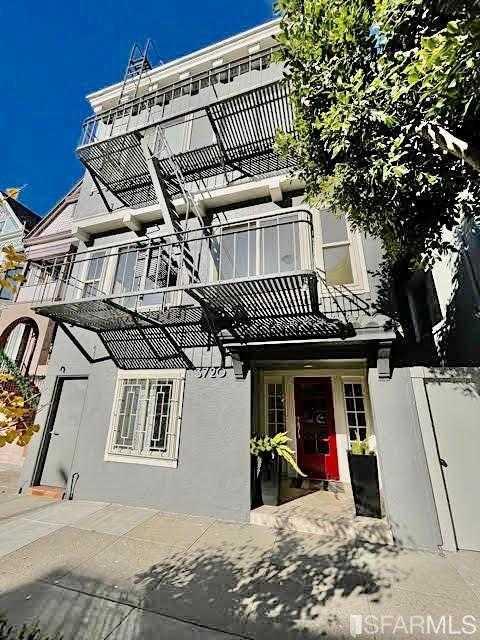 $625,000 - 1Br/1Ba -  for Sale in San Francisco