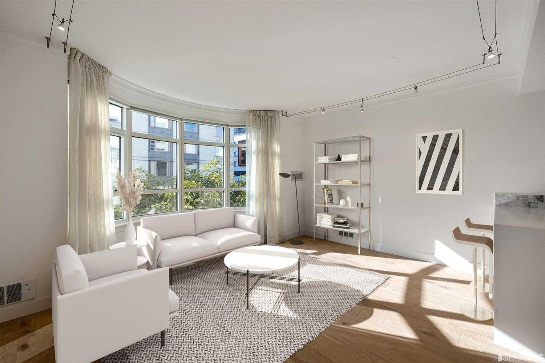 $699,000 - 0Br/1Ba -  for Sale in San Francisco