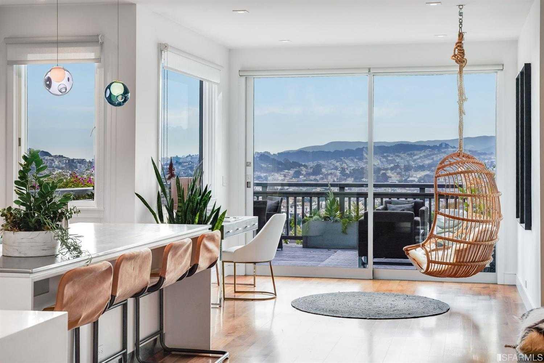 $4,849,000 - 3Br/3Ba -  for Sale in San Francisco