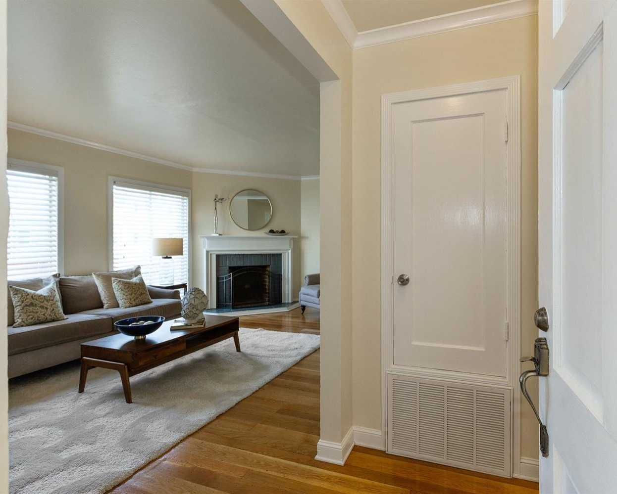 $999,000 - 3Br/1Ba -  for Sale in San Francisco