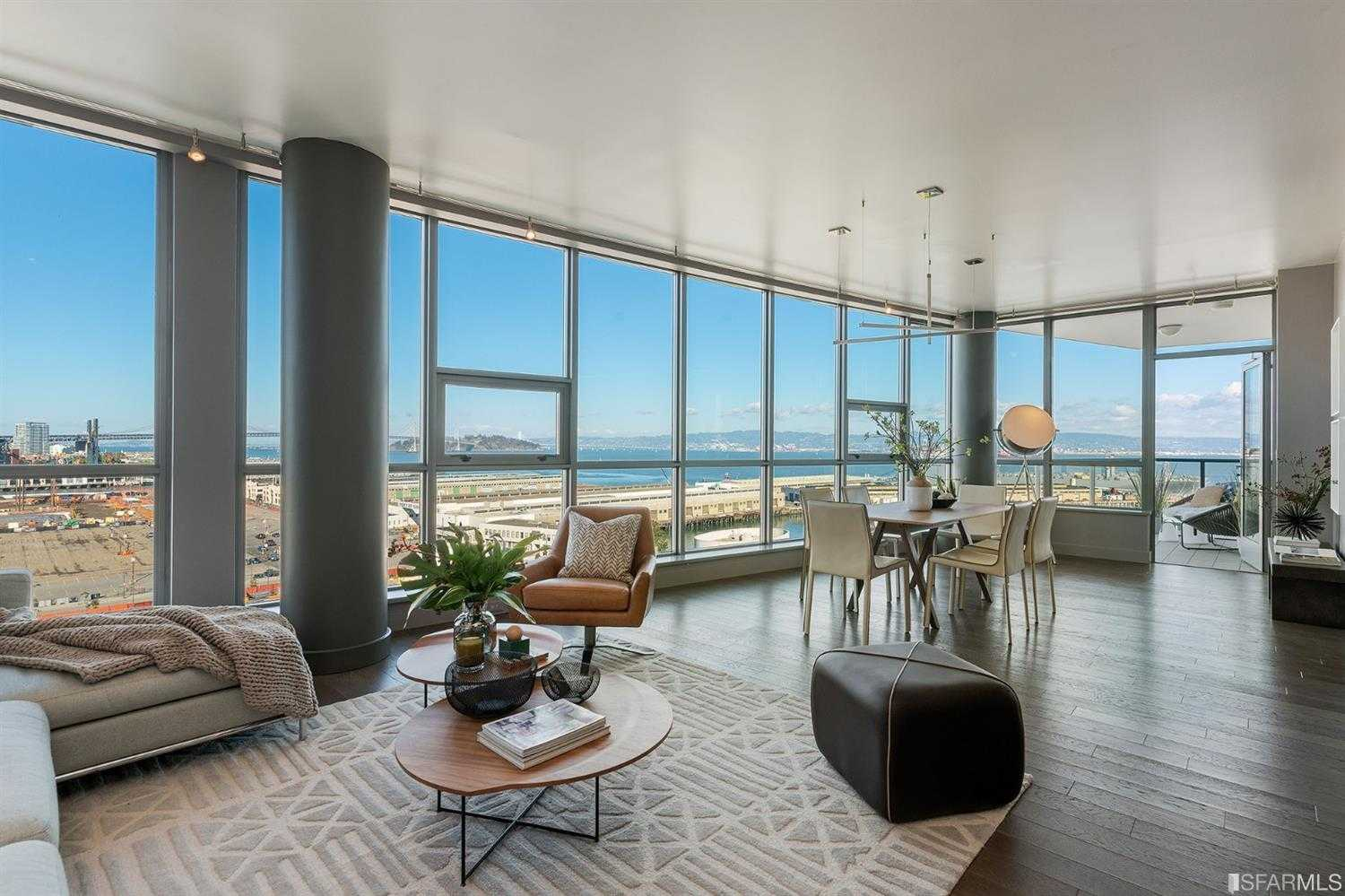 Photo of  420  Mission Bay Boulevard