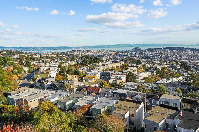 $1,388,000 - 4Br/2Ba -  for Sale in San Francisco