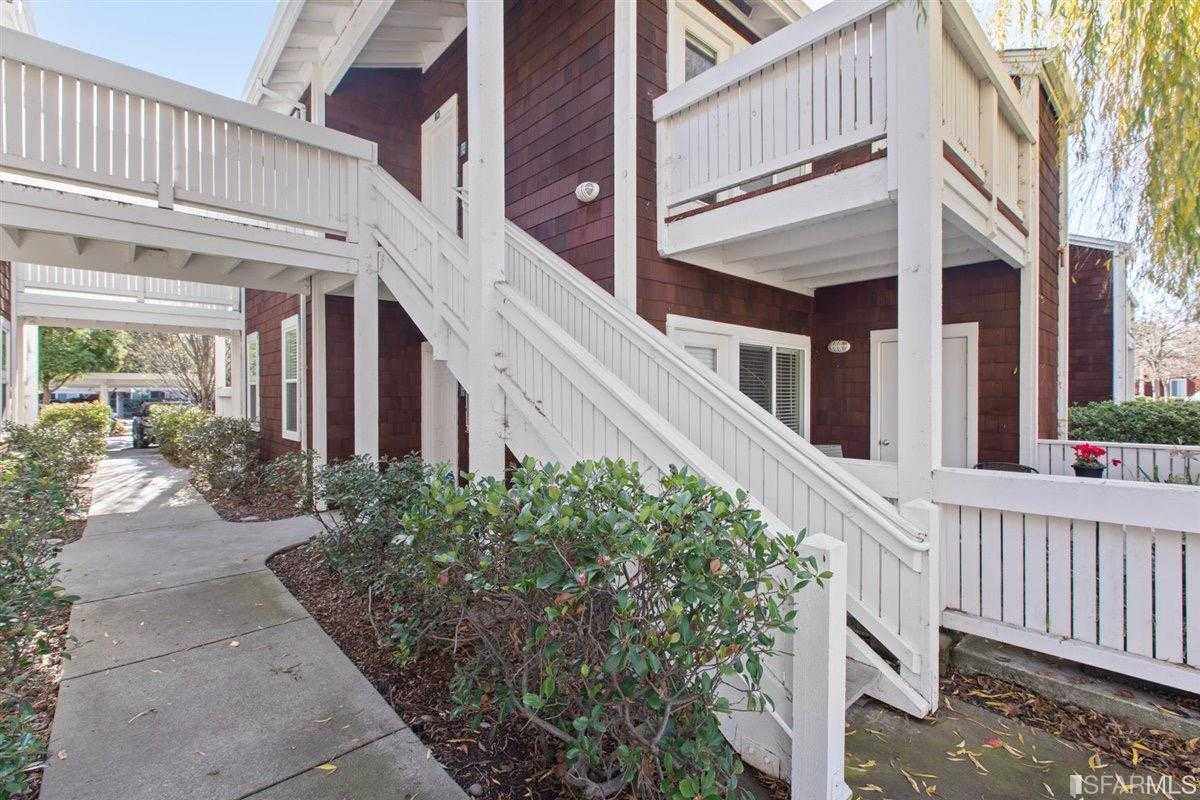 $337,000 - 1Br/1Ba -  for Sale in Richmond