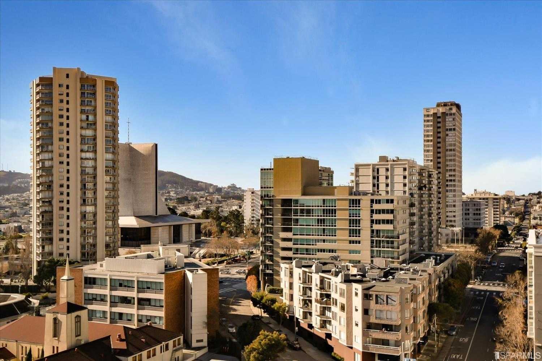 $559,000 - 0Br/1Ba -  for Sale in San Francisco