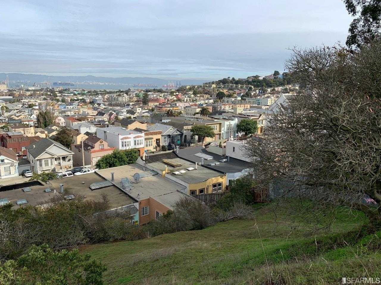 $198,000 - Br/Ba -  for Sale in San Francisco