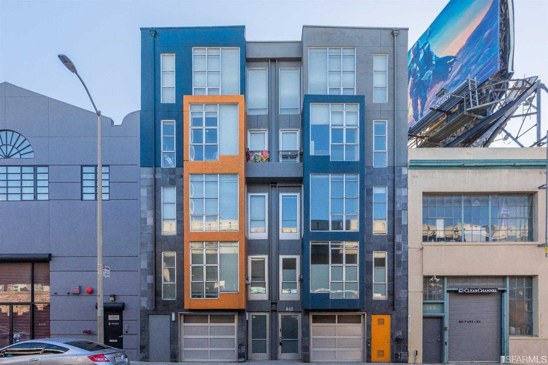 Photo of  139  Stillman Street