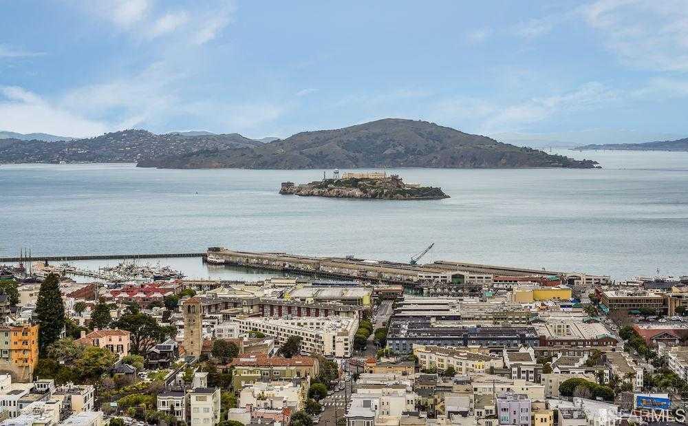 $1,500,000 - 1Br/1Ba -  for Sale in San Francisco