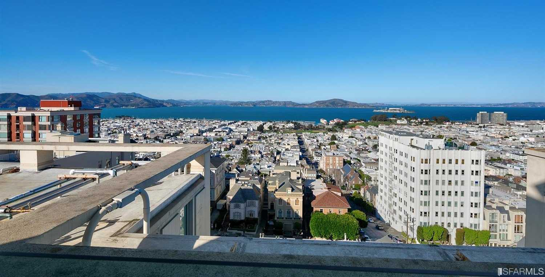$1,695,000 - 2Br/2Ba -  for Sale in San Francisco