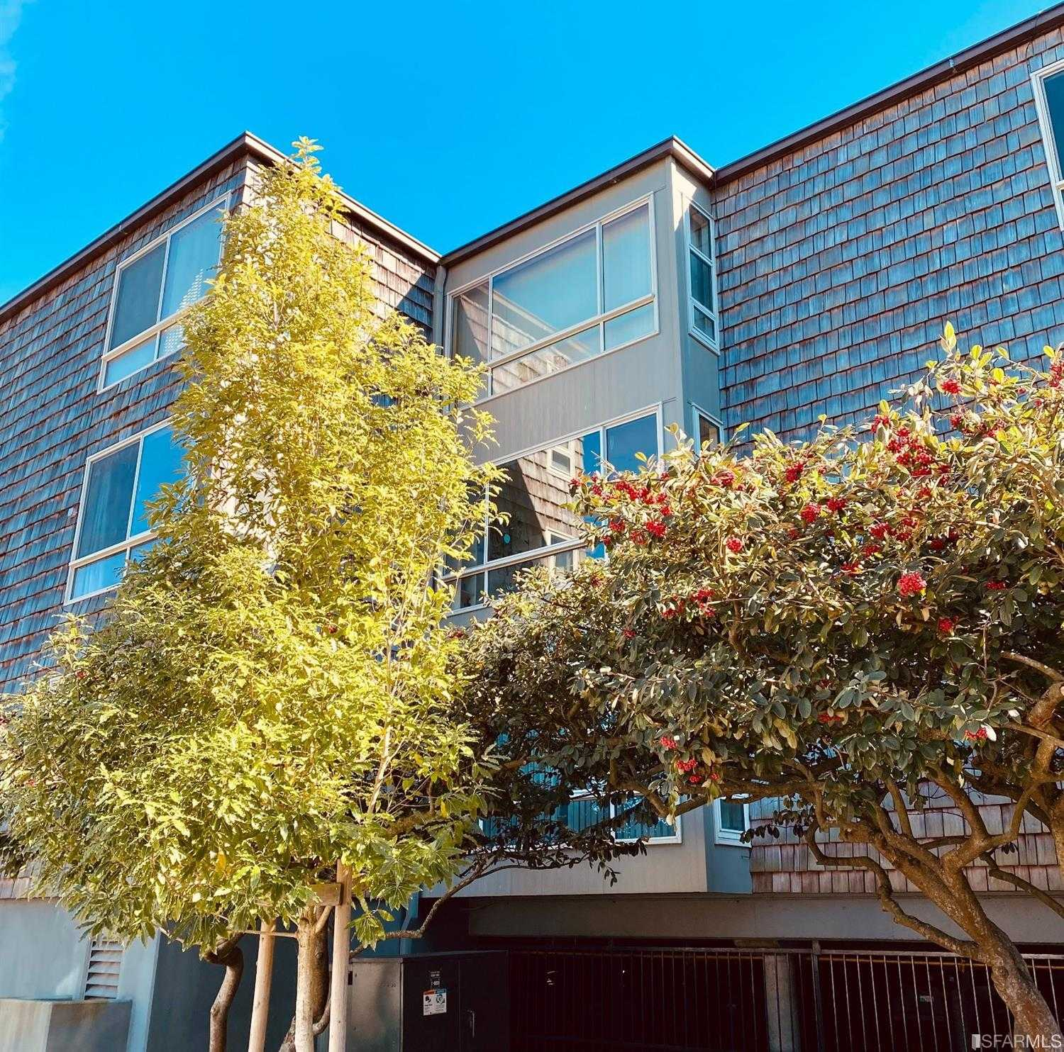 $609,000 - 0Br/1Ba -  for Sale in San Francisco