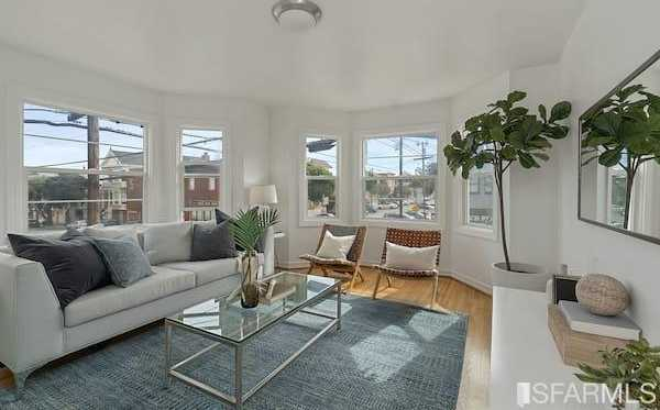 $698,000 - 1Br/1Ba -  for Sale in San Francisco