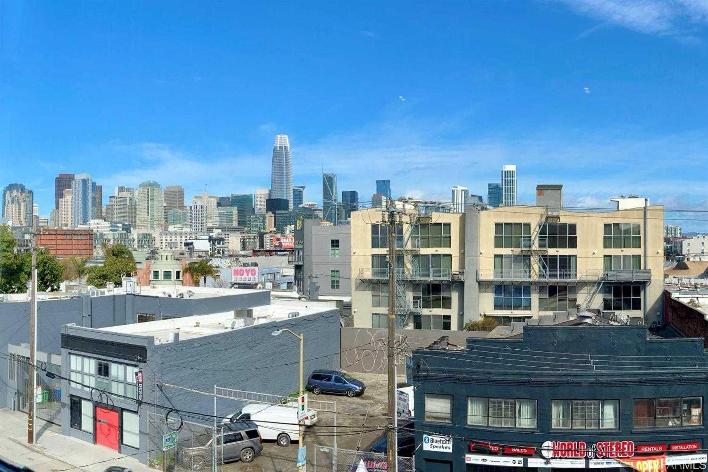 Photo of  520  6th Street