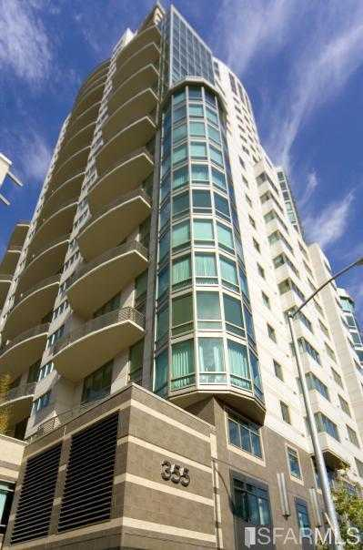 $329,571 - 1Br/1Ba -  for Sale in San Francisco