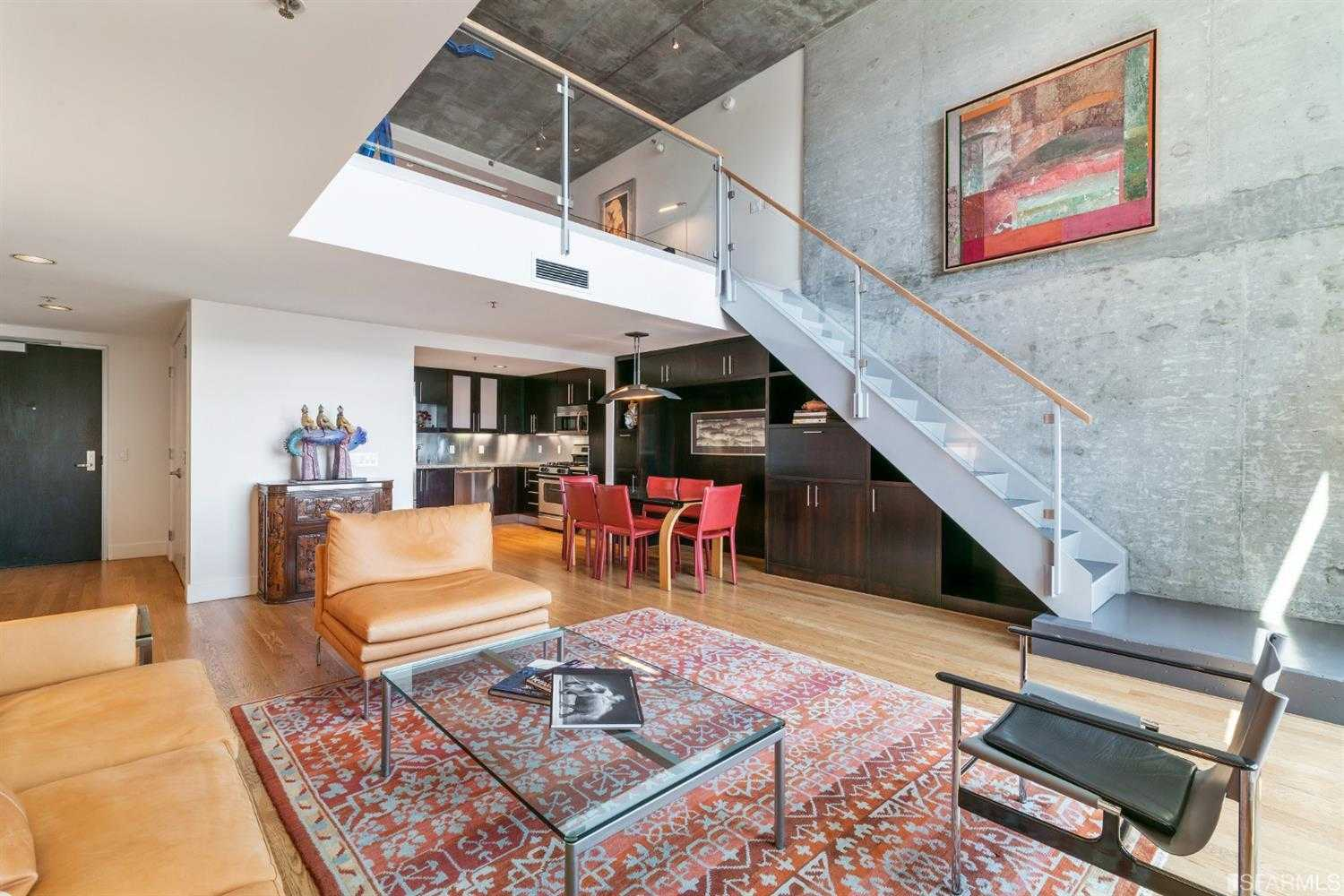 $2,450,000 - 2Br/2Ba -  for Sale in San Francisco