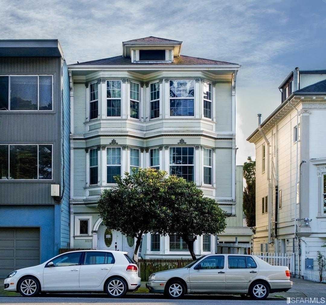 $1,088,000 - 2Br/2Ba -  for Sale in San Francisco
