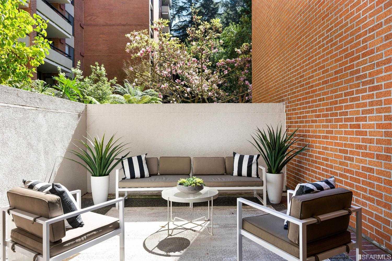 Photo of  101  Lombard Street