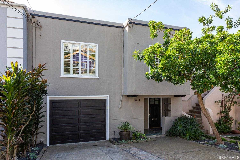 $959,000 - 3Br/1Ba -  for Sale in San Francisco