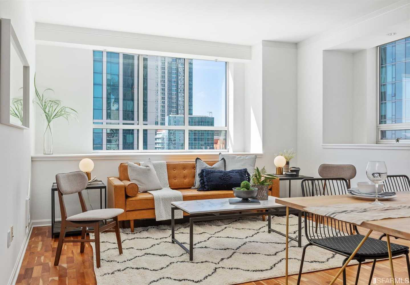$898,000 - 1Br/1Ba -  for Sale in San Francisco
