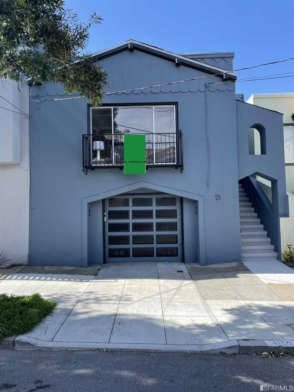 Photo of  428 Cayuga Ave