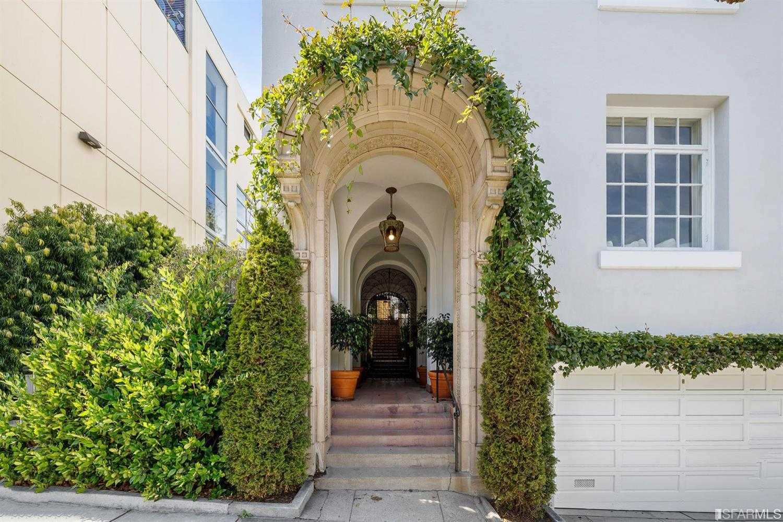 $1,720,000 - 2Br/1Ba -  for Sale in San Francisco