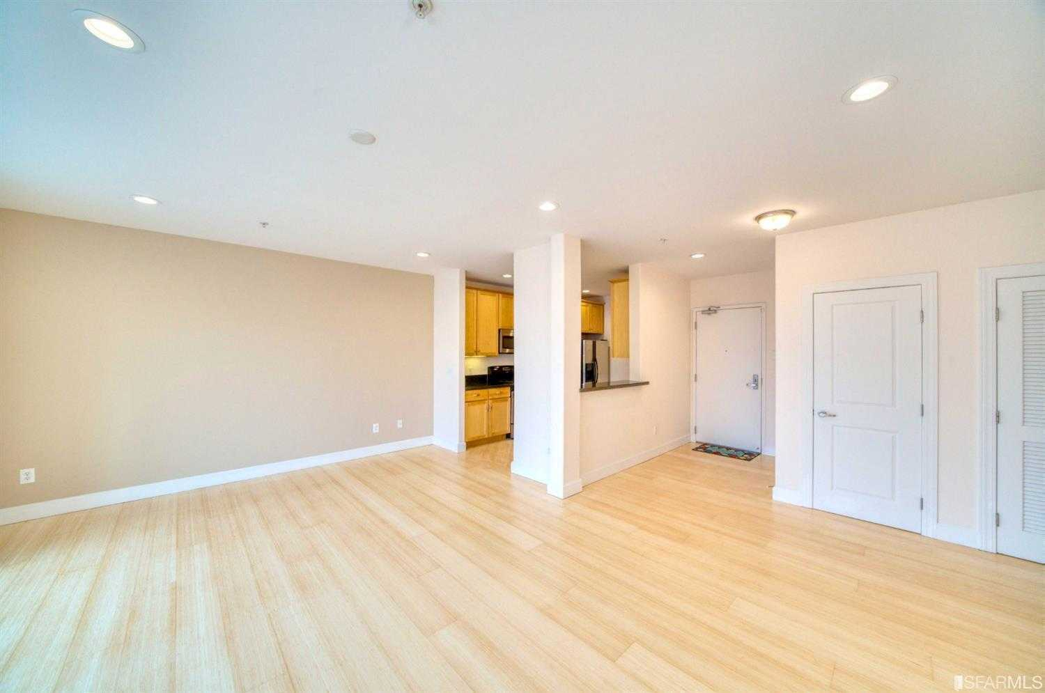 $699,000 - 2Br/0Ba -  for Sale in Daly City