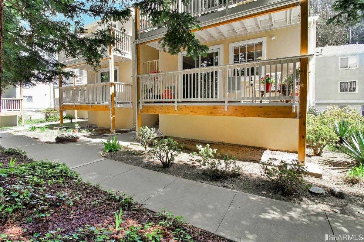 $688,000 - 2Br/2Ba -  for Sale in Daly City