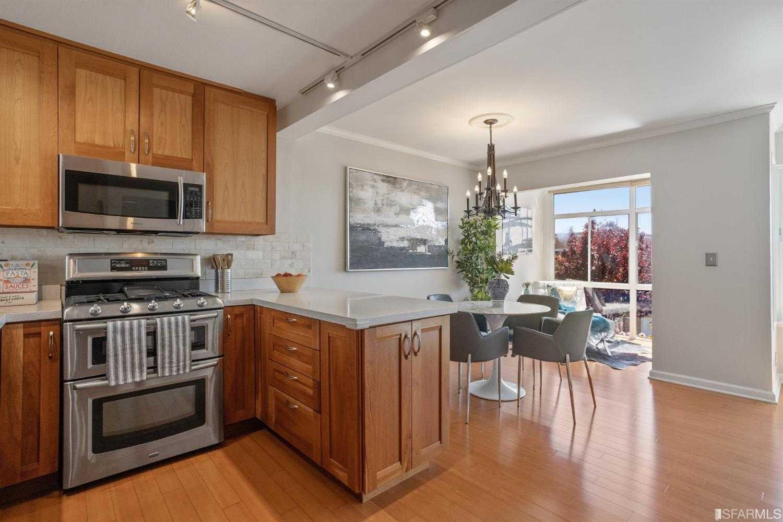 $1,050,000 - 3Br/1Ba -  for Sale in San Francisco