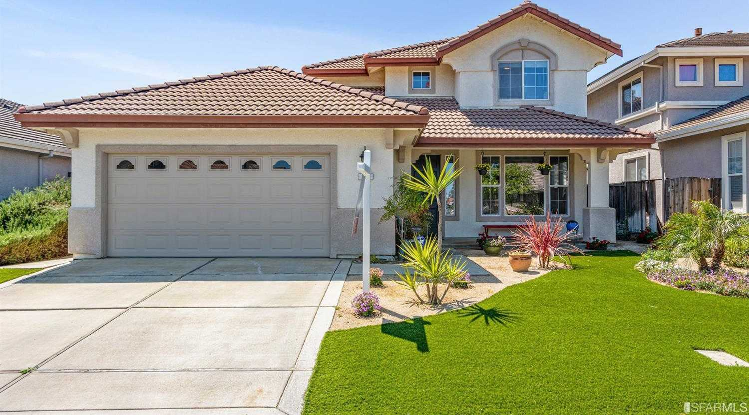 $649,000 - 4Br/3Ba -  for Sale in Discovery Bay