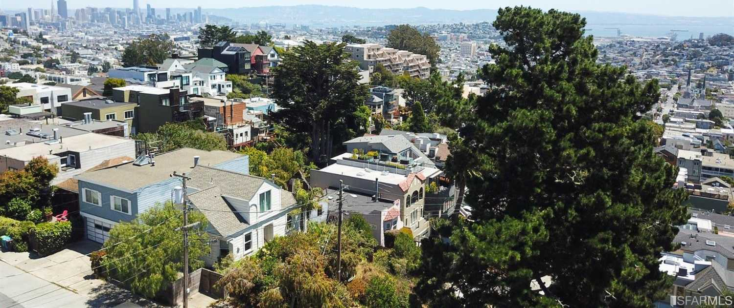 $4,498,800 - 4Br/5Ba -  for Sale in San Francisco