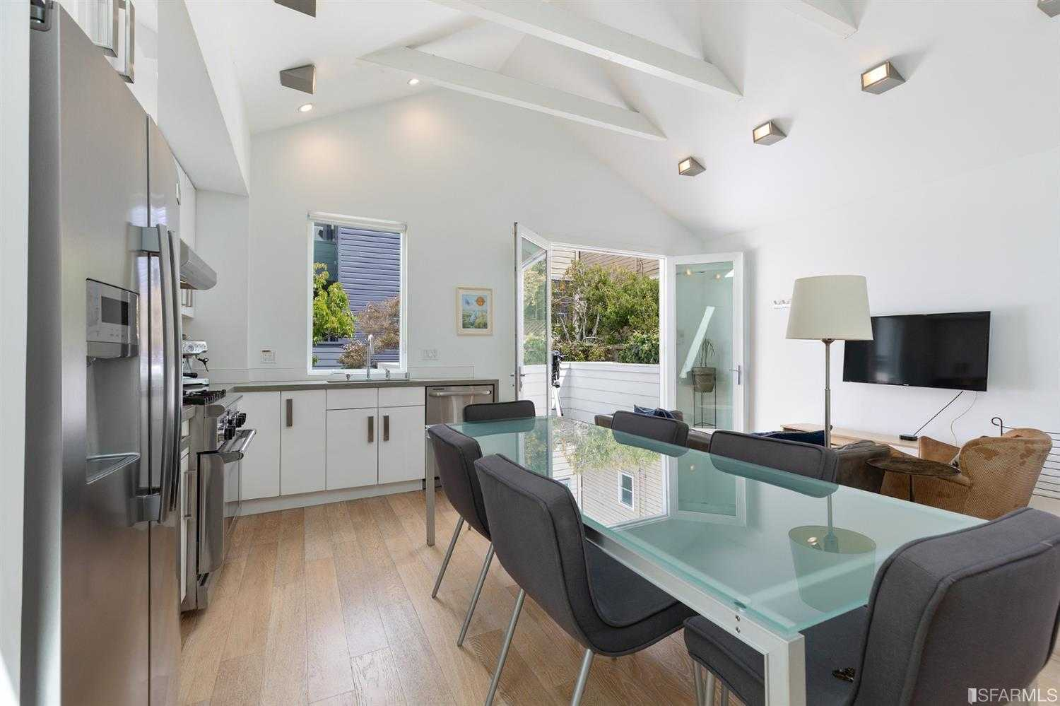 $850,000 - 0Br/1Ba -  for Sale in San Francisco