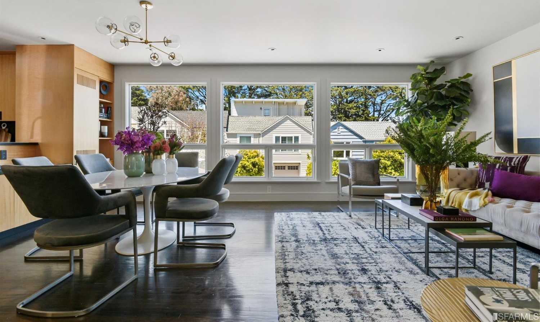 $2,900,000 - 4Br/3Ba -  for Sale in San Francisco