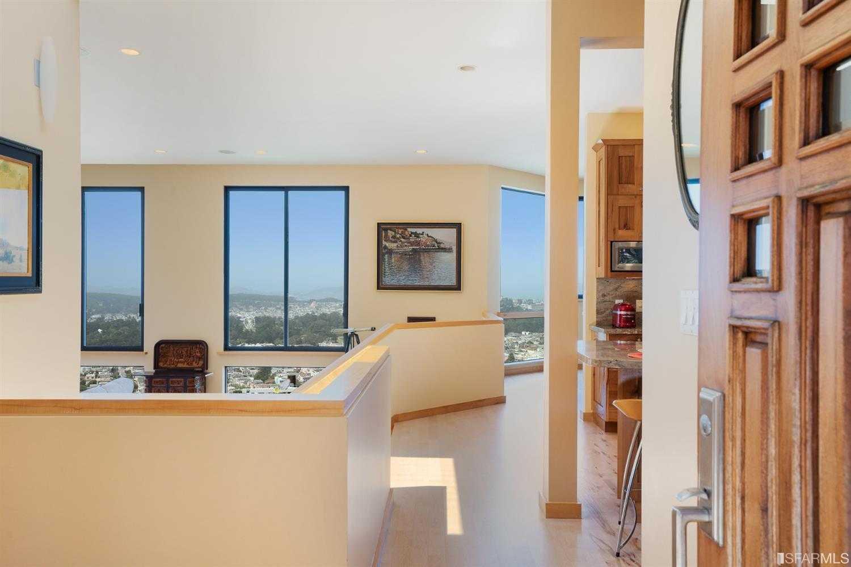 $3,290,000 - 4Br/3Ba -  for Sale in San Francisco