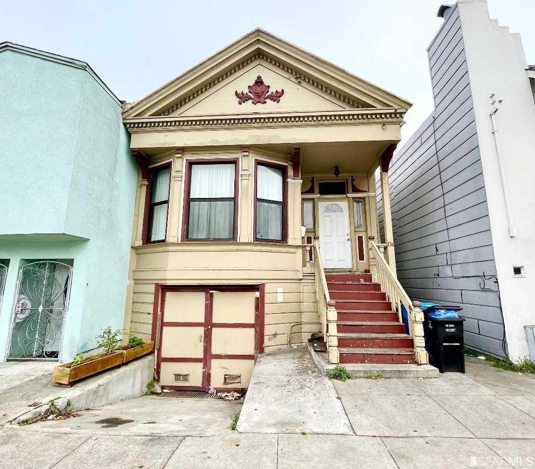 Photo of  131 Randolph Street