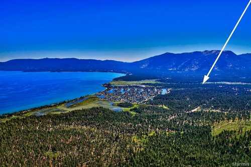 $445,000 - 3Br/2Ba -  for Sale in Sky Meadows, South Lake Tahoe