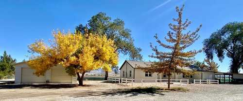 $495,000 - 5Br/4Ba -  for Sale in Out Of Area-ca, Out Of Area