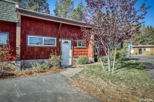 $325,000 - 1Br/1Ba -  for Sale in Cove South 3, South Lake Tahoe