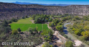 $4,950,000 - 2Br/1Ba -  for Sale in 5 Acres Or More, Rimrock