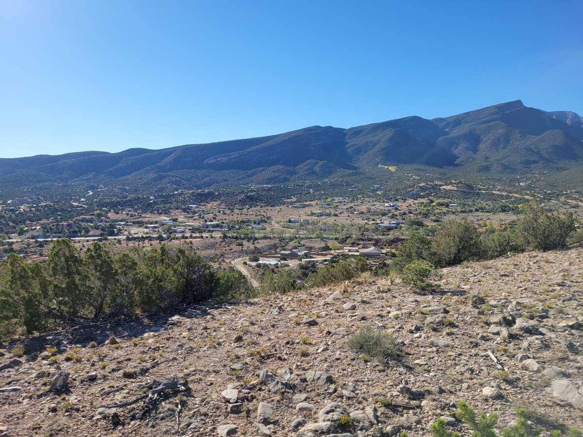 $99,000 - Br/Ba -  for Sale in Sunrise Ridge, Placitas
